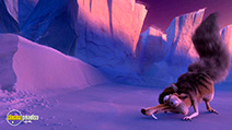 Still #3 from Ice Age: Collision Course
