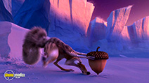 Still #4 from Ice Age: Collision Course