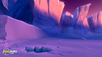 Still #5 from Ice Age: Collision Course