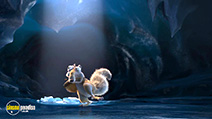 Still #7 from Ice Age: Collision Course