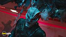 A still #3 from Star Trek Beyond (2016)