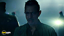 Still #5 from Independence Day: Resurgence