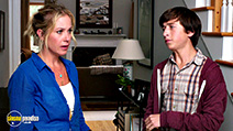 A still #33 from Vacation with Christina Applegate and Skyler Gisondo