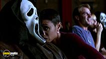 Still #5 from Scream 2