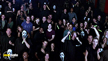 Still #6 from Scream 2
