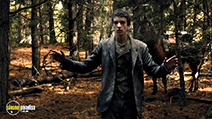 A still #65 from Slow West with Kodi Smit-McPhee