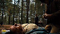 A still #64 from Slow West