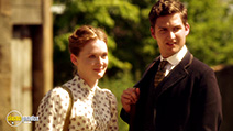 Still #7 from Lark Rise to Candleford: Series 3