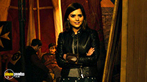 Still #8 from Doctor Who: New Series 9: Vol.1