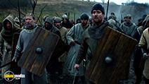 Still #7 from The Last Kingdom: Series 1
