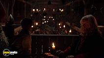 Still #8 from The Last Kingdom: Series 1