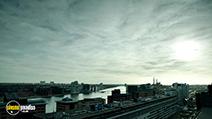 Still #3 from The Bridge: Series 3