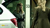 Still #5 from The Bridge: Series 3