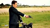 Still #2 from Miss Fisher's Murder Mysteries: Series 3