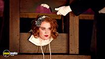Still #5 from Miss Fisher's Murder Mysteries: Series 3