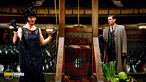 Still #6 from Miss Fisher's Murder Mysteries: Series 3