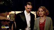 Still #7 from Miss Fisher's Murder Mysteries: Series 3