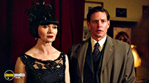 Still #8 from Miss Fisher's Murder Mysteries: Series 3