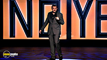 Still #1 from Kevin Bridges Live: A Whole Different Story