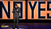 Still #5 from Kevin Bridges Live: A Whole Different Story