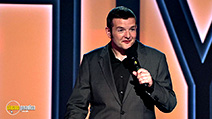 Still #7 from Kevin Bridges Live: A Whole Different Story