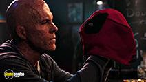A still #7 from Deadpool (2016)