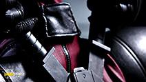 A still #8 from Deadpool (2016)