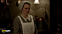 Still #3 from Downton Abbey: The Finale