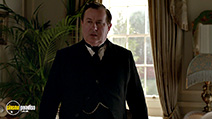 Still #5 from Downton Abbey: The Finale