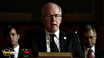 A still #9 from Homeland: Series 3 (2013) with Tracy Letts