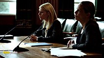 A still #48 from Homeland: Series 3 with Claire Danes