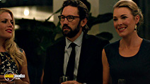 A still #6 from The Gift with Busy Philipps