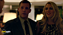 A still #7 from The Gift with Busy Philipps and Tim Griffin