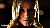 A still #1 from The Vatican Tapes (2015) with Olivia Taylor Dudley