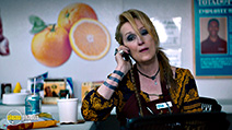 A still #5 from Ricki and the Flash with Meryl Streep