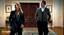 A still #7 from Ricki and the Flash with Kevin Kline and Meryl Streep