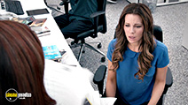 A still #3 from Absolutely Anything (2015) with Kate Beckinsale