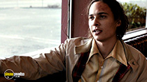 A still #2 from Fear the Walking Dead: Series 1 (2015) with Frank Dillane