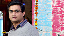 A still #6 from Tanu Weds Manu Returns (2015) with Madhavan