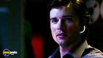 Still #6 from Smallville: Series 9