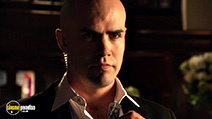 Still #7 from Smallville: Series 9