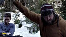 Still #5 from Mountain Men