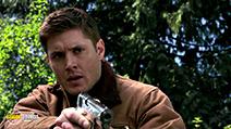 Still #2 from Supernatural: Series 6