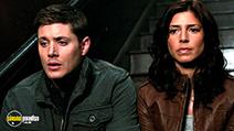 Still #7 from Supernatural: Series 6