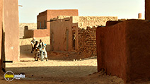 Still #3 from Timbuktu