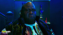 A still #4 from American Ultra (2015) with Lavell Crawford