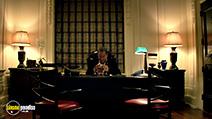 A still #7 from Heist (2015) with Robert De Niro