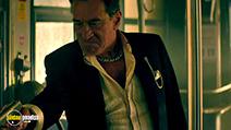 A still #1 from Heist (2015) with Robert De Niro