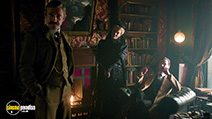Still #6 from Sherlock: The Abominable Bride