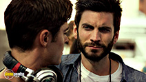 A still #6 from We Are Your Friends (2015) with Wes Bentley and Zac Efron